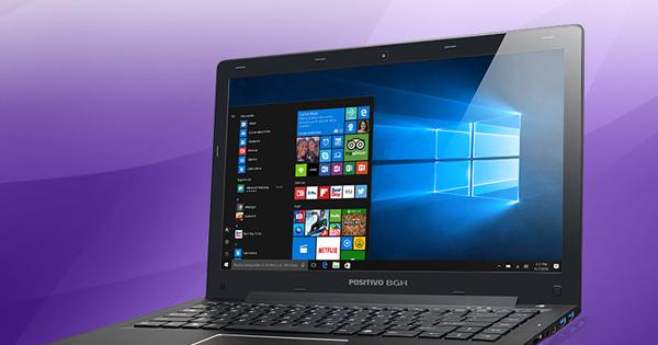 Descargar drivers bgh e nova ts 400 windows 7